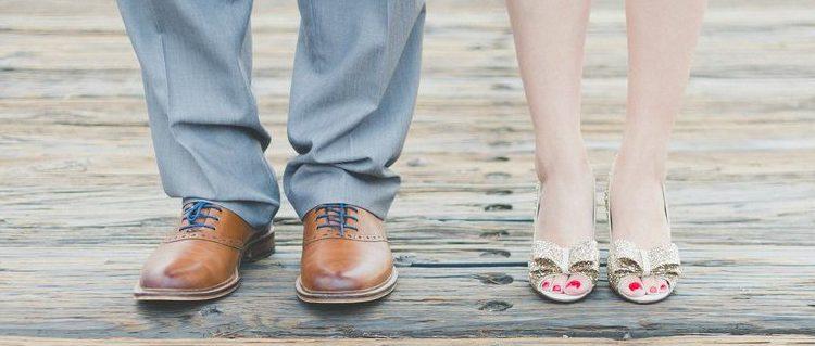 Sugardating Beziehung - als neuer Trend