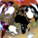 Sex international – so bunt liebt sich die Welt