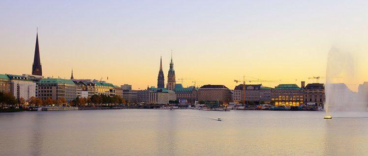 Sugardaddy Treffen in Hamburg: Restaurant - Empfehlungen
