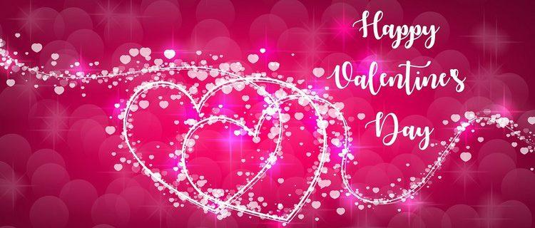 Valentinstag_Sugardaddy Beziehung
