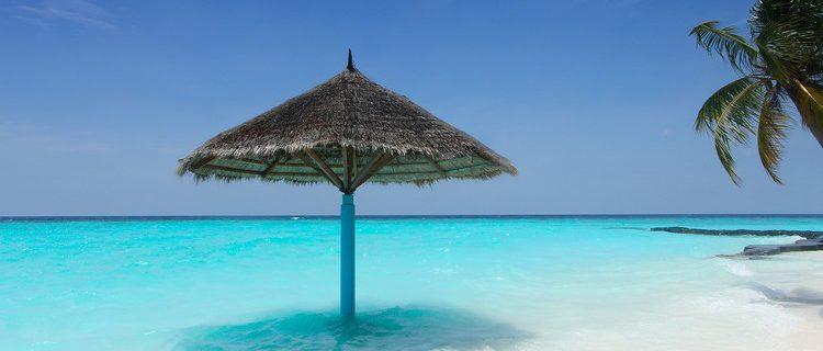 Sugardating gemeinsame Urlaubsziele