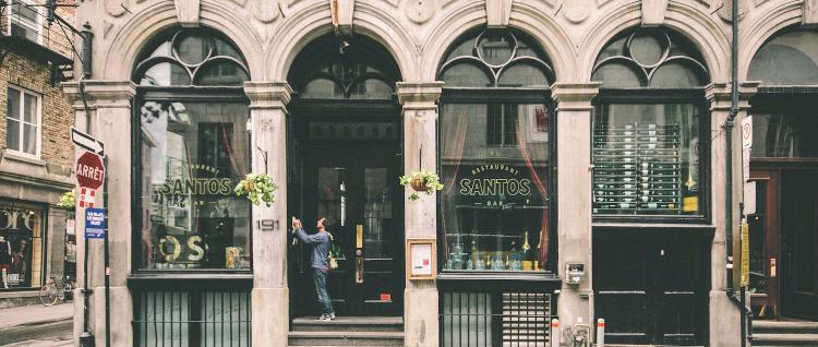 Die perfekten Locations für ein Date mit deinem Sugardaddy in Bremen