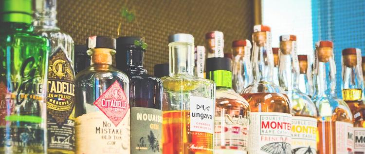Bar-Empfehlungen in Hannover